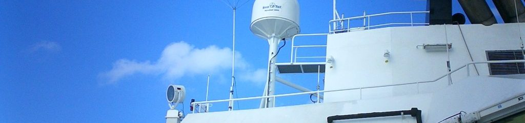 Navcom Solution, Direct Ship supplier, real supplier, real ship supplier in Bangladesh,real ship supplier in chittagong,real navigation communication equipment supplier in india,real navigation communication equipment supplier in bangladesh,real navigation supplier in india,real navigation supplier in bangladesh,direct navigation supplier in bangladesh,RADAR Supllier,VHF,MF-HF,VDR,S-VDR,GYRO,Marine Radar supplier, Only Real ship supplier, only ship stockist, only used ship equipment stockist,used ship's equipment supplier,ship breaking yard in chittagong, ship breaking yard in bangladesh/India,stockist and supplier, 85C Antenna, SSAS ANTENNA for sale,lrit antenna for sale, Bridge Navigation Equipment supplier in Chittagong. Bridge Navigation Equipment real supplier in Bangladesh, Bridge Navigation Equipment for sale, Bridge Navigation Equipment stockist, VDR, SVDR CAPSULE, Ship Capsule, Capsule supplier, real ship supplier in Bangladesh, Shipping companies in Chittagong. RADAR ANTENNA, FBB 500 ANTENNA, MARINE RADAR, RADAR, FBB, ANTENNA, FBB500 ANTENNA Direct supplier, FBB 500 Antenna Real supplier, Direct Ship supplier,tokyokeiki equipment available for sale at good price,tokyokeiki equipment available for sale cheap price,tokyokeiki equipment supplier,tokyokeiki equipment real supplier,Yokogawa equipment available for sale,Yokogawa equipment supplier in Bangladesh,Yokogawa equipment real supplier,